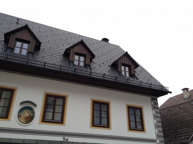 eternit rhombus dachdeckerei spenglerei ewald leichtfried. Black Bedroom Furniture Sets. Home Design Ideas